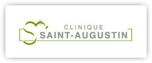 Clinique Saint Augustin