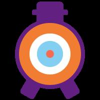 Perspectives Congrès Logo